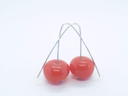 emubeads-bespoke-jewellery-earrings-on-silver-handmade-hooks