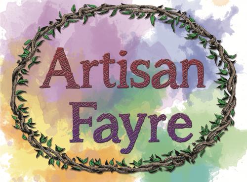 artisan fayre logo