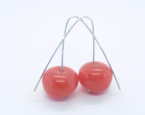 emubeads-earrings-handmade-glass-bead-jewellery-bespoke-designs