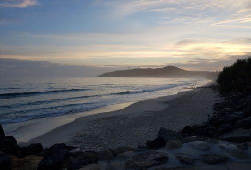 emubeads-handmade-beachtside-byron-bay-marke