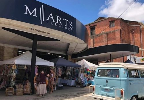 emubeads-handmade-making-jewelery-glassbeads-makers-and-finders-market