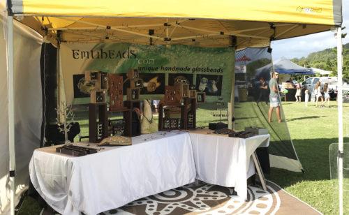 emubeads-handmade-glass-beads-bespoke-jewellery-markets